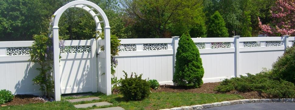 North Shore Fence Company Suffolk County Long Island Ny